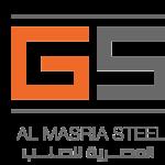 الشركة المصرية للصلب